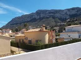 villa casa shaf denia spain booking com