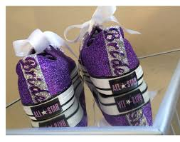 wedding shoes purple purple wedding shoes chwv