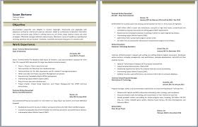 Writers Resume Template Insurance Executive Resume Samples Vista Resume Wake Hang