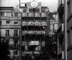 siege le parisien file poste parisien 116 bis chs elysées png wikimedia commons