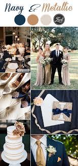 blue wedding blue wedding invitations elegantweddinginvites