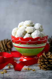 walnut snowball cookies recipe snowball cookies snowball and
