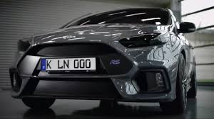 cars ford 2017 2017 ford fiesta rs concept and perfomance https fordcarhq com