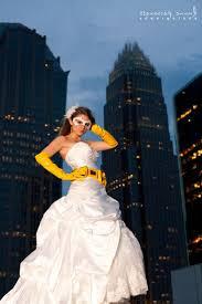 batman wedding dress batman wedding dress rosaurasandoval