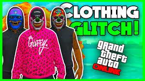 gta 5 new hoodie clothing 1 37 hood hat u0026 mask glitch after