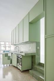 Refurbished Kitchen Cabinets by 23 Best Mylands Paints Of London Images On Pinterest Paint