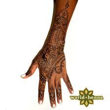 best henna tattoo studio in orlando florida 407 900 8141
