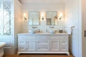 fancy wall mount faucet bathroom u2013 churichard me