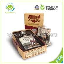 Crown Royal Gift Set Gift Set Gift Set Direct From Zhejiang Mega Household Co