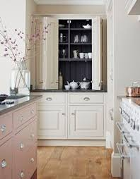 this hampshire kitchen epitomises lewis alderson u0027s attention to