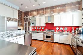 Solid Wood Kitchen Cabinets Wholesale Best Of Solid Wood Kitchen Cabinets Wholesale 36 Photos