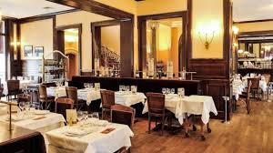 coté cuisine reims restaurant brasserie flo reims reims marne