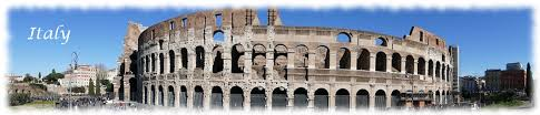 hire a in italy italy car hire car hire italy
