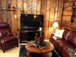 primitive home decor ideas rustic design ideas for living rooms fresh pinterest primitive