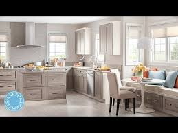 martha stewart kitchen design ideas great martha stewart kitchen cabinets 52 about remodel small home