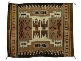 navajo blanket ebay