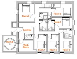 chalet building plans marvelous ski chalet house plans images image design house plan