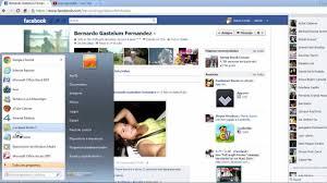 como hackear un facebook facil rapido y sin programas hackear un facebook facil y sin programas 2012 youtube