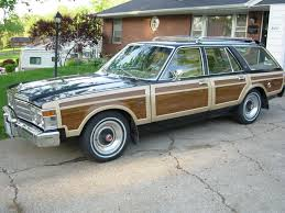chrysler lebaron 1978 chrysler lebaron town u0026 country wagon station wagon forums