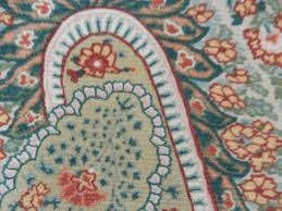 colonial williamsburg foundation monroe paisley fabric for