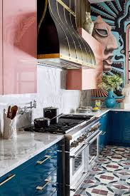 best finish for kitchen cabinets lacquer 43 best kitchen paint colors ideas for popular kitchen colors