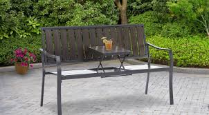 furniture patio furniture chairs fearsome spring patio chairs