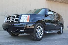 cadillac jeep 2006 cadillac escalade esv platinum edition envision auto