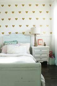d馗orer chambre fille d馗orer chambre 100 images chambre et dore design de maison