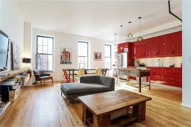 for 1 4m a rustic chic condo in jay z u0027s onetime boerum hill home