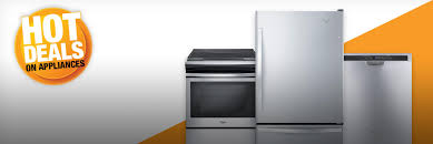 shop appliances at homedepot ca the home depot canada