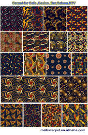 Western Rugs For Sale Best 25 Carpet For Sale Ideas On Pinterest Tiger Rug Homes For