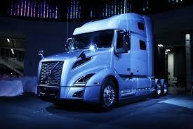 volvo trucks america newvolvovnl hashtag on twitter