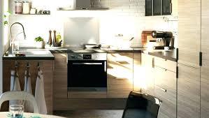 electromenager cuisine encastrable cuisine encastrable prix autaautistik me