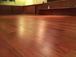 penetrating oils for finishing hardwood floors creek hollow