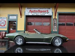 used corvettes for sale in indiana used chevrolet corvette for sale in indiana pa 60 cars from