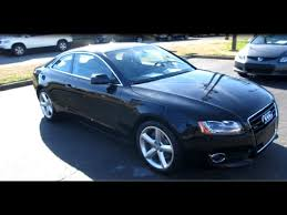 2010 audi a5 quattro 2010 audi a5 premium plus 3 2 quattro walkaround start up