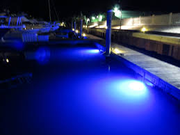 led loading dock lights led light design appealing led dock lights led loading dock lights