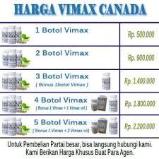 vimax asli prabumulih 081226224446 archives jual vimax asli di