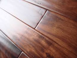 Highest Quality Laminate Flooring Brand Good Quality Engineered Hardwood Flooring Floor Ideas Flooring