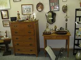 consign it home interiors consignments metrowest s 1 consignment shop