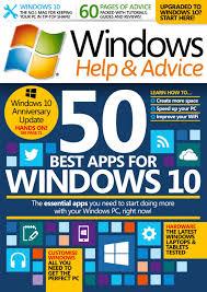 50 best apps for windows 10 by windowsfreeapps issuu