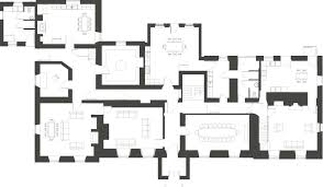 pin medieval manor house floor plan pinterest home plans