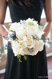 wedding flowers queanbeyan wedding bouquet inspiration weddings wedding and mod wedding
