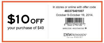 target black friday codes new dsw coupon savings coupon codes blog
