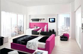 chambre york deco chambre york deco trendy chambre fille york deco