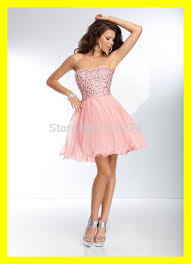 long fitted prom dresses under 100 best dressed