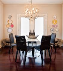 Contemporary Chandeliers For Dining Room Contemporary Chandelier For Dining Room Dining Room Contemporary