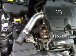 lexus is300 differential fluid sold 2004 black lexus is300 9500 obo great lakes 4x4 the