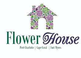 flower house tri fusion marketing flower house