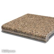 King Of Kitchen And Granite by Buying Countertops Plastic Laminates Granite And Solid Surfaces